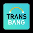 TRANSBANG