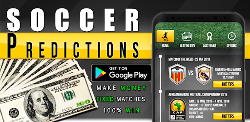 Betting Tips Pro - Fixed Soccer Prediction matches 2 0 apk download