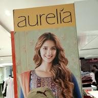Aurelia photo 1