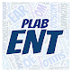 PLAB ENT Download on Windows