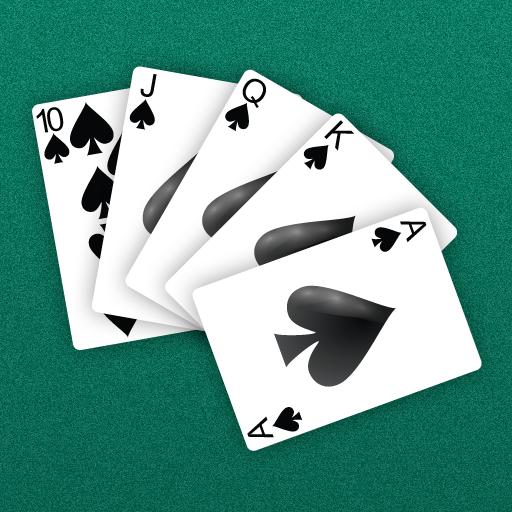 neue casinos september 2019