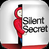 Silent Secret