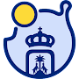 Cabildo de Gran Canaria icon