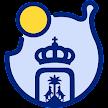 Cabildo de Gran Canaria APK