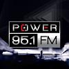Power 95.1
