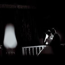Wedding photographer Gurgen Klimov (gurgenklimov). Photo of 06.02.2018
