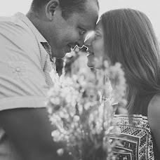 Wedding photographer Aleksey Chernykh (AlekseyChernikh). Photo of 06.07.2015