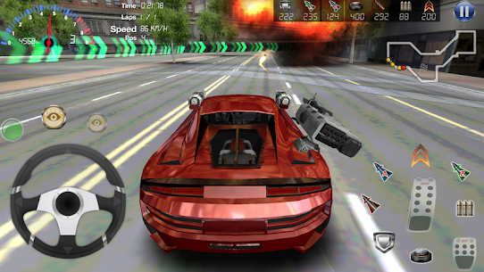 Armored Car 2App Latest Version Download For Android and iPhone 8