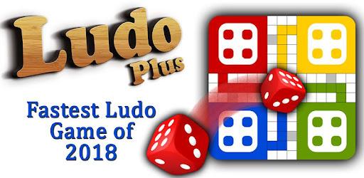Ludo Game : 2018 Ludo Star Game for PC