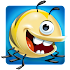 Best Fiends v2.2.1 (Mod Energy/Money/Ad-Free)