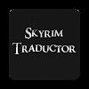 Skyrim Traductor