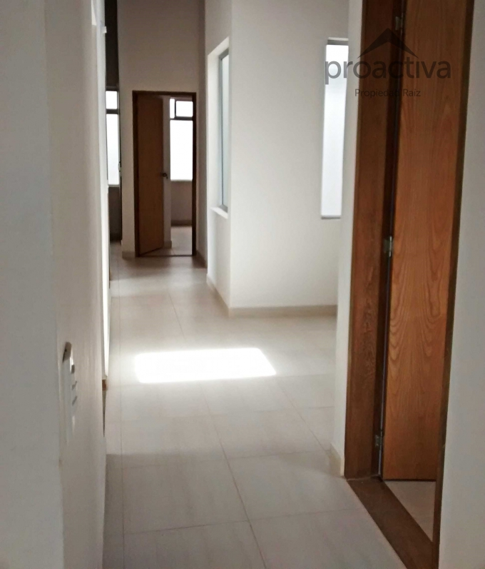apartamento en venta la ceja 497-6922