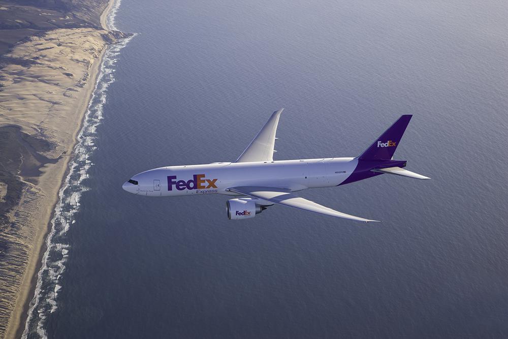 WATCH: Stock pick — FedEx