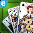 Multiplayer Tarot Game apk