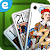 Multiplayer Tarot Game file APK for Gaming PC/PS3/PS4 Smart TV