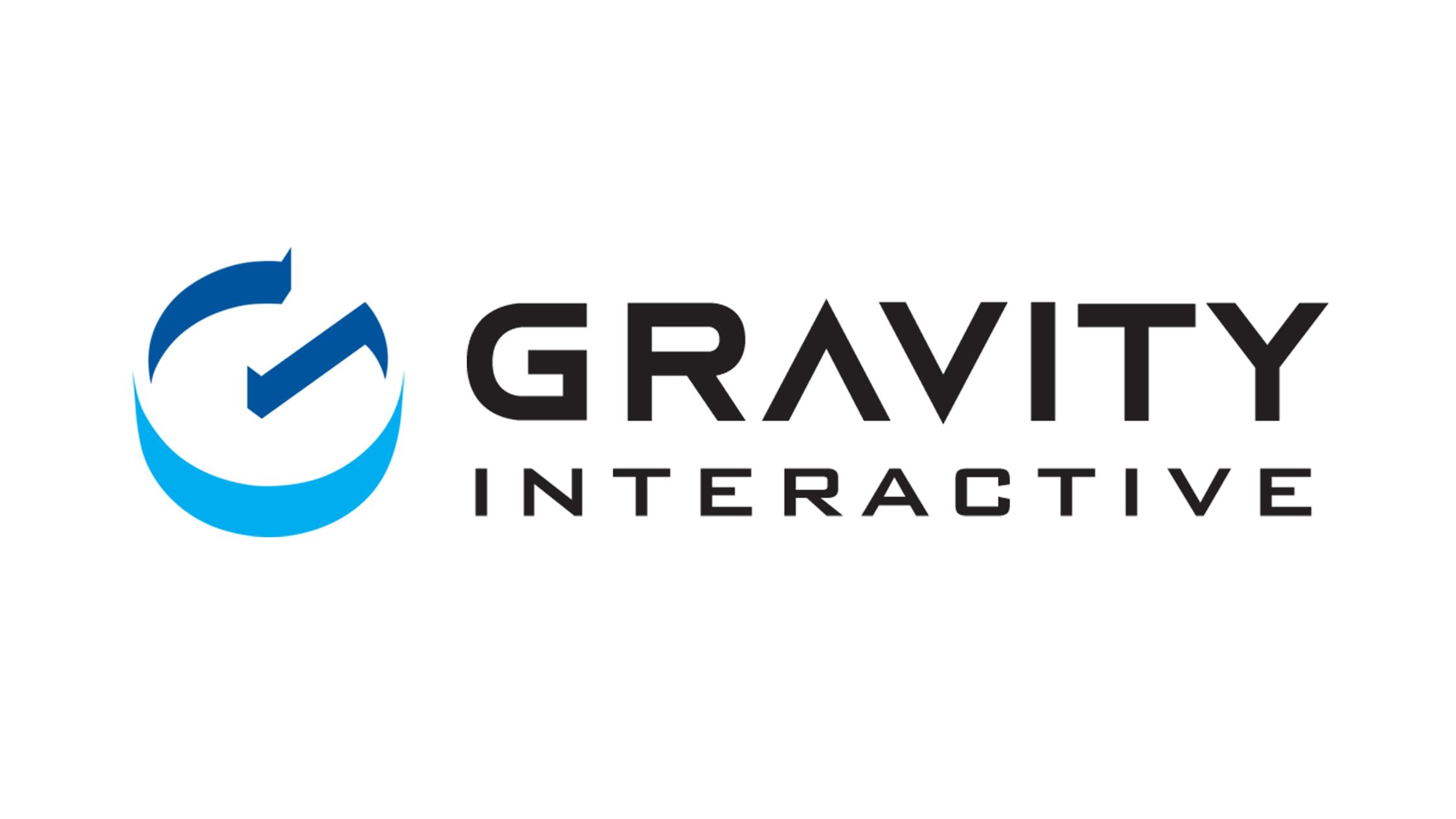 Gravity Interactive Inc.