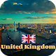 UK Travel Guide Download for PC Windows 10/8/7