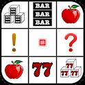 Lucky Bar icon