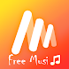 Musi : simple Music Streaming Guide 2019