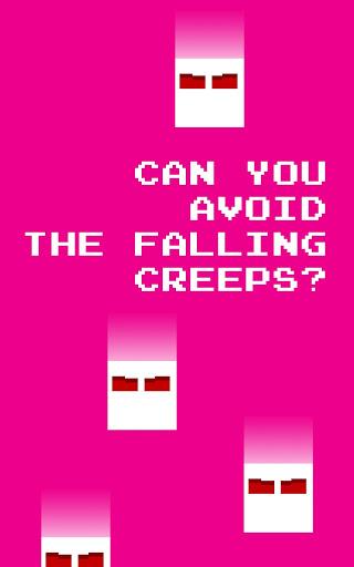 Creeps - free