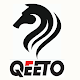 Download Qeeto - Reselling App For PC Windows and Mac