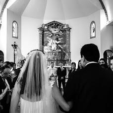 Vestuvių fotografas Viviana Calaon moscova (vivianacalaonm). Nuotrauka 28.02.2019