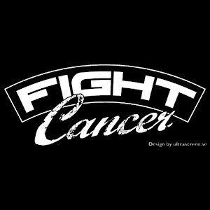 Artist Against Cancer