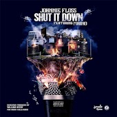 Shut It Down (feat. Maino)