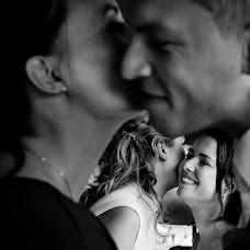 Wedding photographer Gerjanne Immeker (gerjanne). Photo of 24.07.2017
