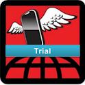 Red Hen Systems, LLC - Logo