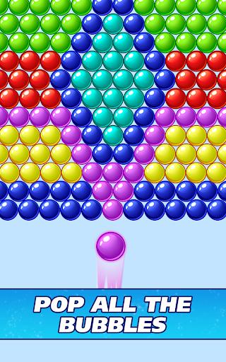 Bubble Shooter 3.0.3 screenshots 4