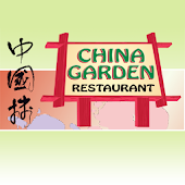 China Garden San Angelo