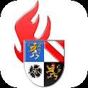 KJF Zwickauer Land icon