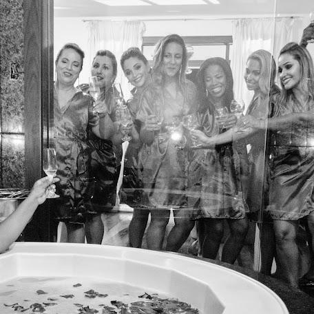 Wedding photographer Daniele Prata (danielefotograf). Photo of 13.02.2017