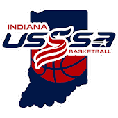 Indiana USSSA Basketball