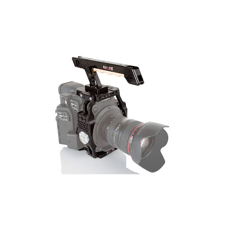 Canon C200 Cage Top Handle