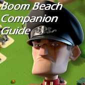 The Unofficial BoomBeach Guide