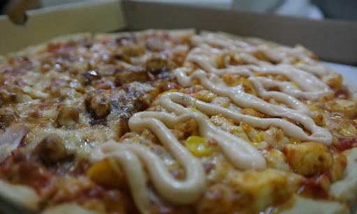 il sachhi pizzeria menu 5