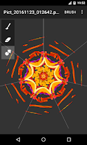Circle Painter - screenshot thumbnail 06
