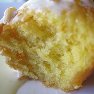 Hot Orange Dessert Recipes