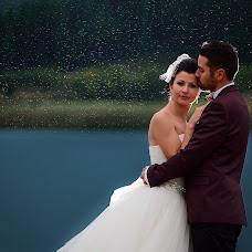 Wedding photographer Adi Moga (adimoga). Photo of 26.10.2015
