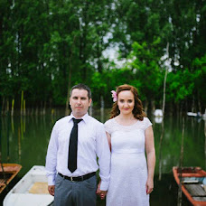 Wedding photographer Vukašin Ljuština (ljutina). Photo of 13.06.2015