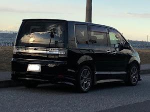 デリカD:5 CV4W Roadest Limited Editionのカスタム事例画像 こう@がぉ〜さんの2018年12月30日13:08の投稿