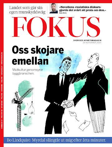 Fokus #47/20