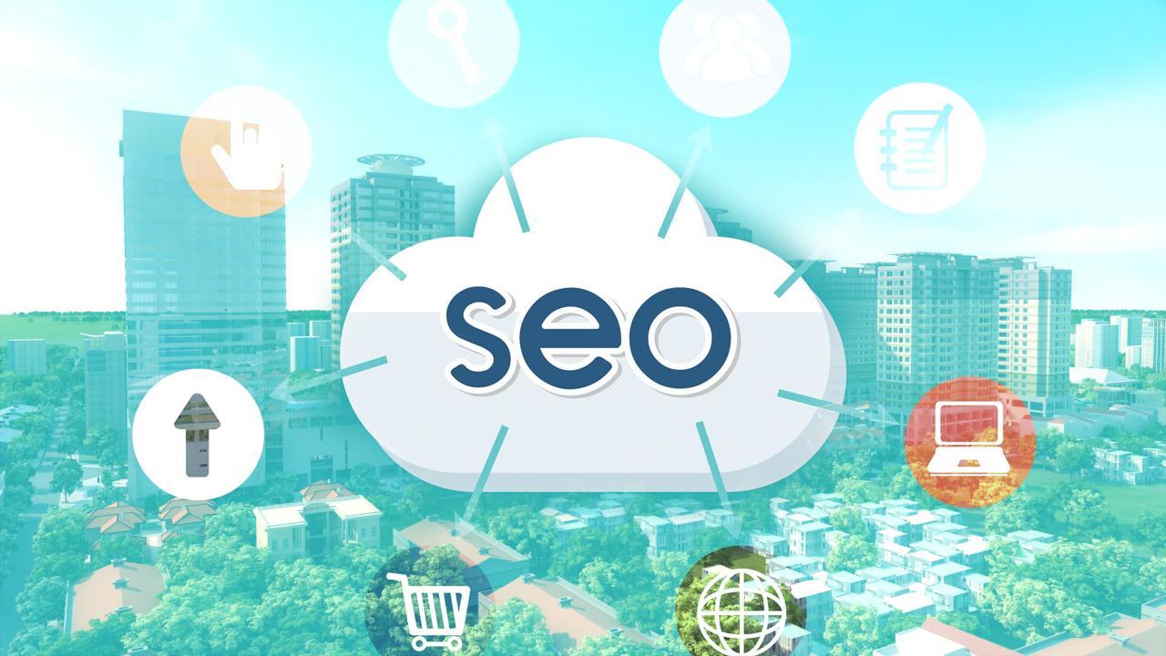 Giới kinh doanh online chọn SEO top ngày càng nhiều