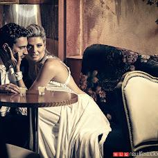 Wedding photographer Christos Delikaris (ChristosDelikar). Photo of 18.04.2016