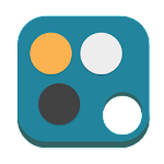 Flat Colors CM12 Theme v3.2