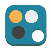 Flat Colors CM12 Theme