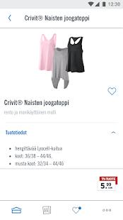 lidl joulu aukioloajat 2018 Lidl – Laadukkaasti halpa. – Google Play ‑sovellukset lidl joulu aukioloajat 2018