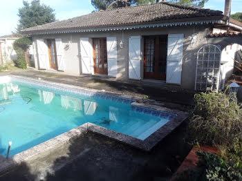 maison à Vianne (47)